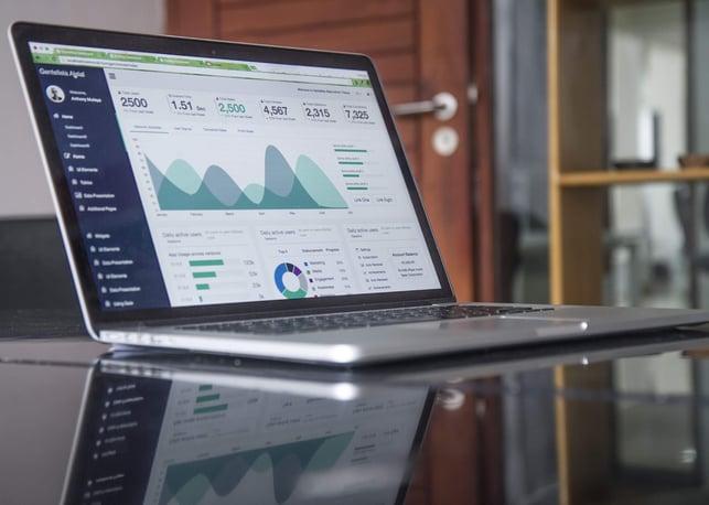 Leveraging Data Governance Across Big Data Environments