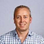 Michael Chetner - Zoom