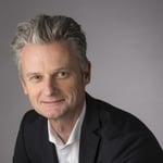 Ralph Haupter - Microsoft