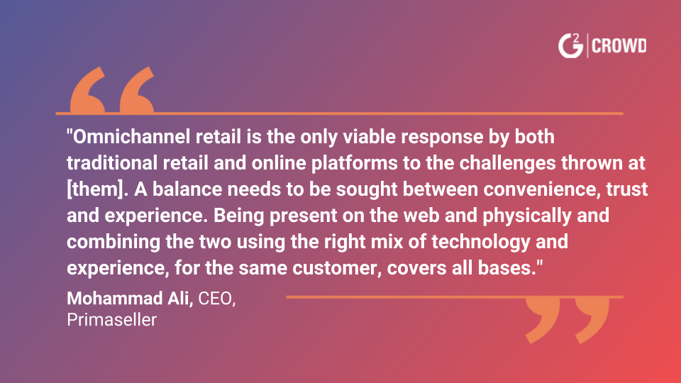 omnichannel-mohammad-ali-2019-retail-trends