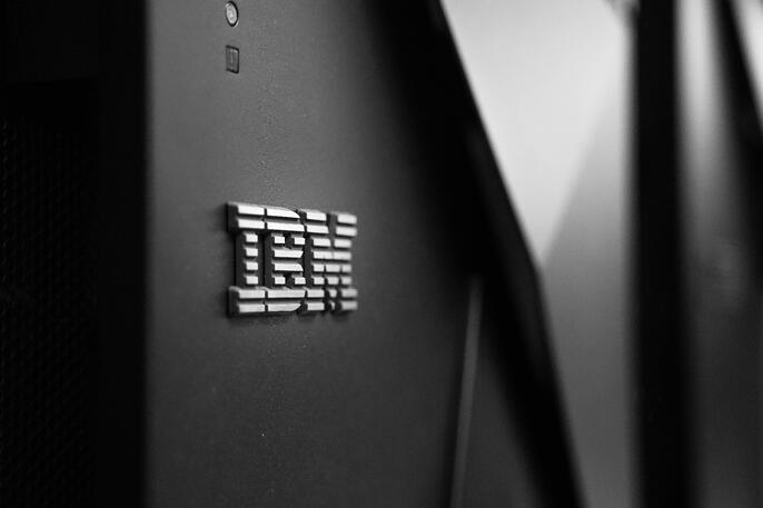 Germany Invests $717 Million in IBM Quantum Computing
