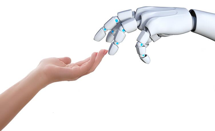 Features Are Key To Choosing Robotic Process Automation (RPA) Software