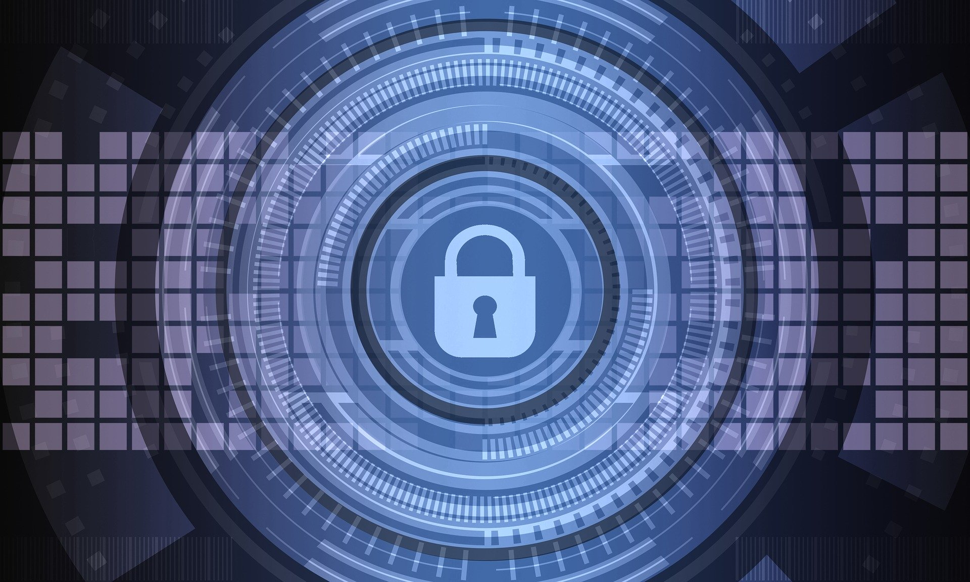 User Adoption is the Key to Calculating ROI for Security Solutions