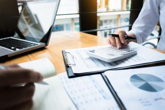 SAP Announces New Expense Management Feature for SAP Concur