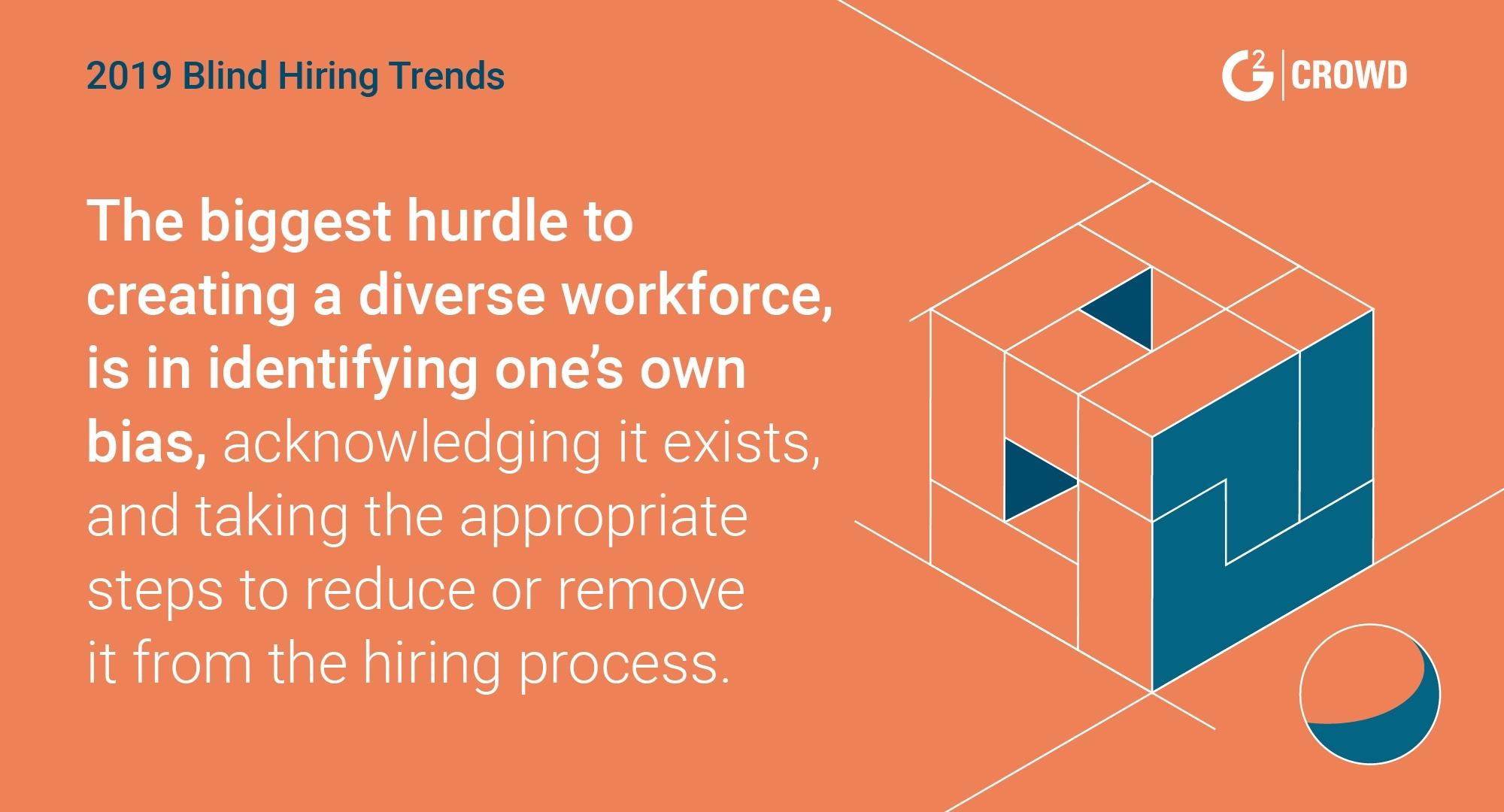 blind-hiring-trends-for-2019