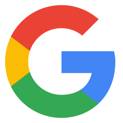 googlecharttools-logo-sales-ops-tools