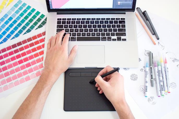 Digital Design for a Human World