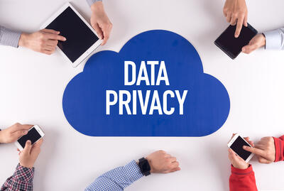 The G2 on Privacy: What to Know About the NIST Privacy Framework