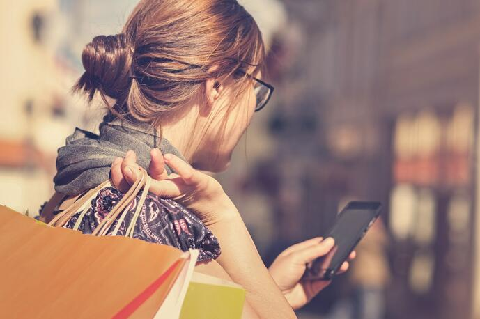 The Retail Trends To Look For in 2019 (+Predictions)