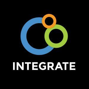 integrate-orchestrate