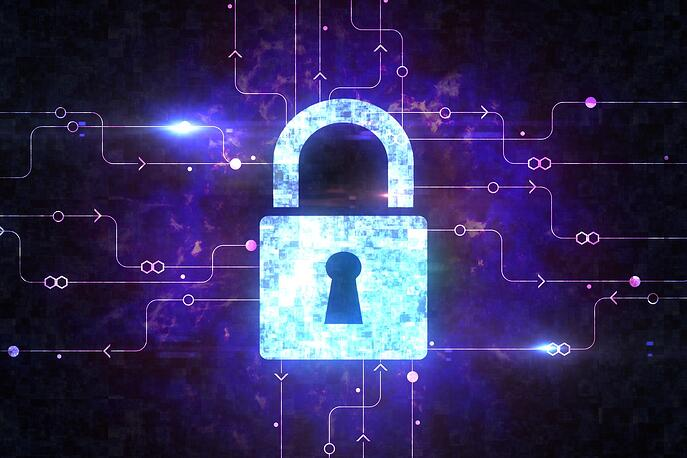 SAST vs. DAST: Application Security Testing Explained