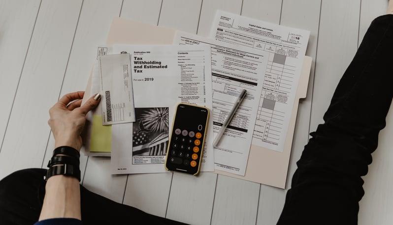 Stripe Acquires Sales Tax Compliance Platform TaxJar