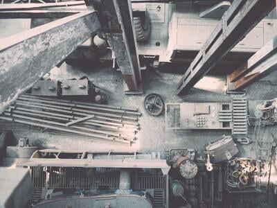 The Pros and Cons of Different Automation Types