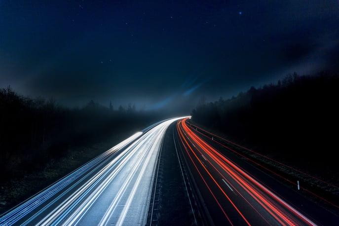 Top Digital Transformation Trends in 2020