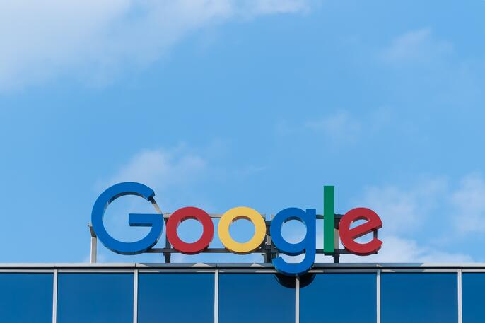 ACCC Lawsuit Accuses Google of Misusing Personal Data