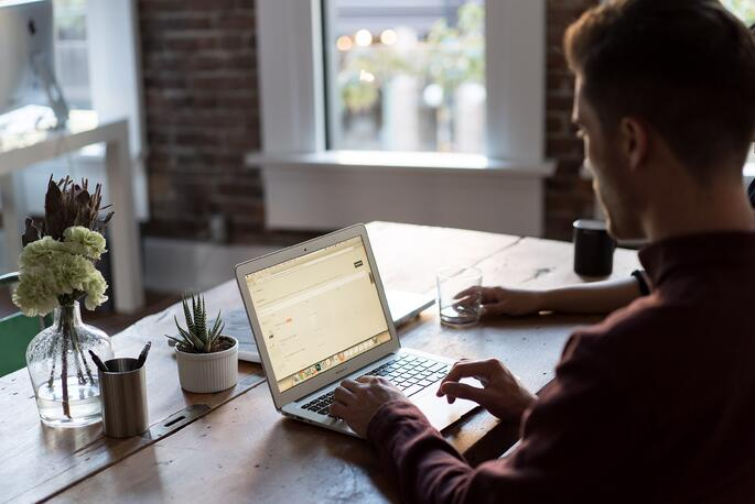 Freelance Platforms Attract New Investment Amid Shift Toward Remote Work