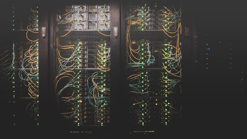 Saving Companies from IT Disruption with Server Monitoring