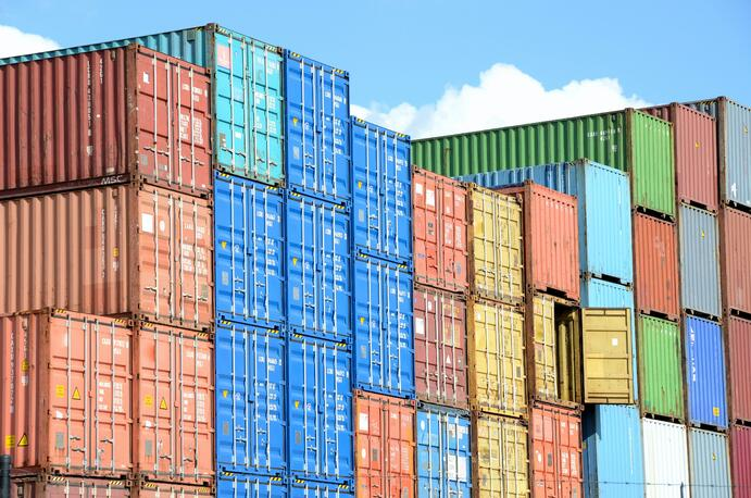The Growing Relevance of Containerization in Cloud Computing
