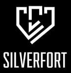 silverfort logo