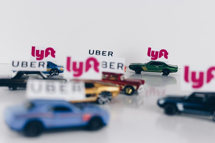 New Open-Source AI Tools Released by Uber and Lyft
