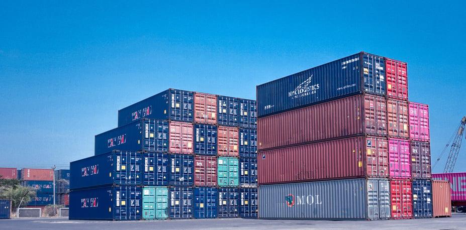 SaaS and ELD Vendor Trimble Acquires Kuebix
