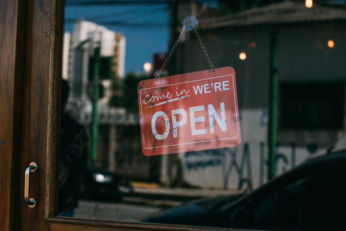 Why You Need an E-Commerce Strategy and How to Create One
