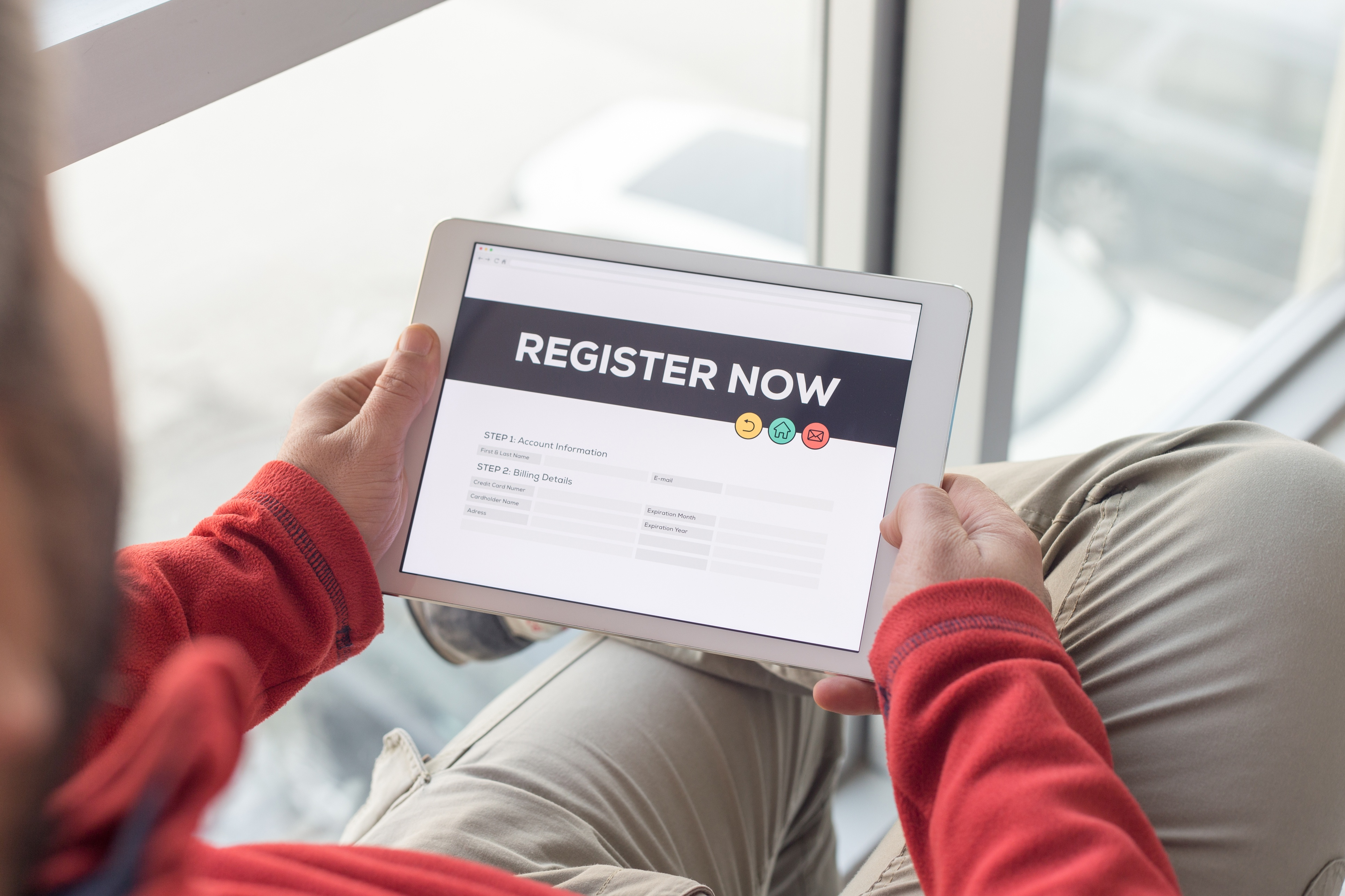 10 Best Tools for Event Registration and Ticketing in 2019 (+How to Choose One)