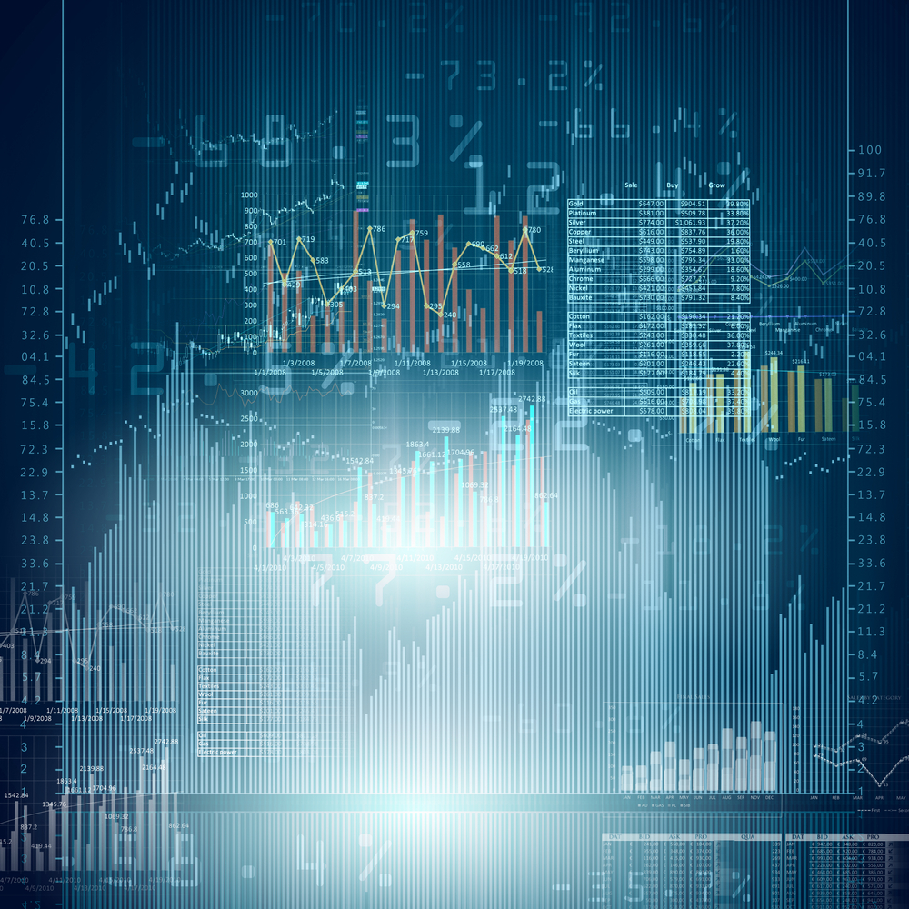Artificial Intelligence in Financial Research
