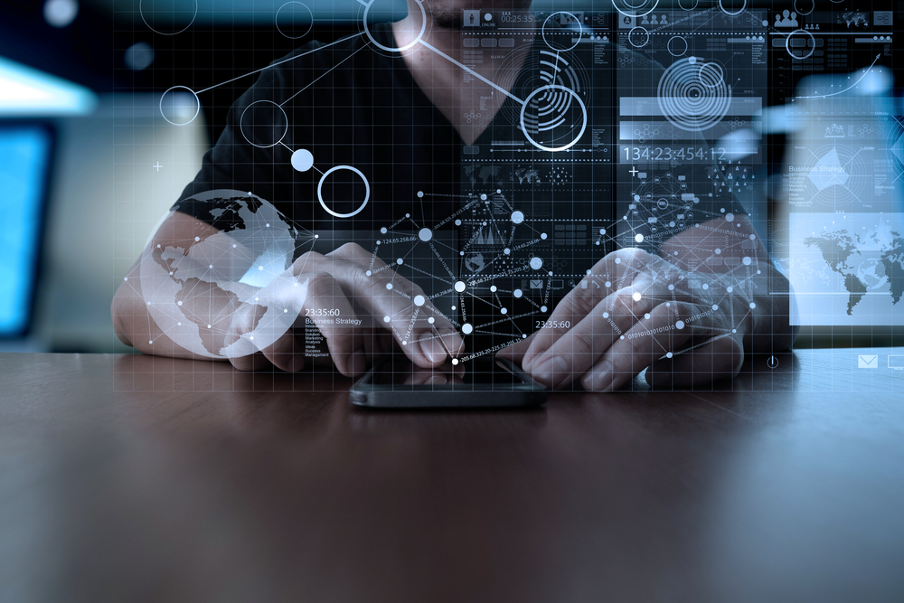 Digital Banking Advances (Embedded Banking Experiences as the Next Frontier)