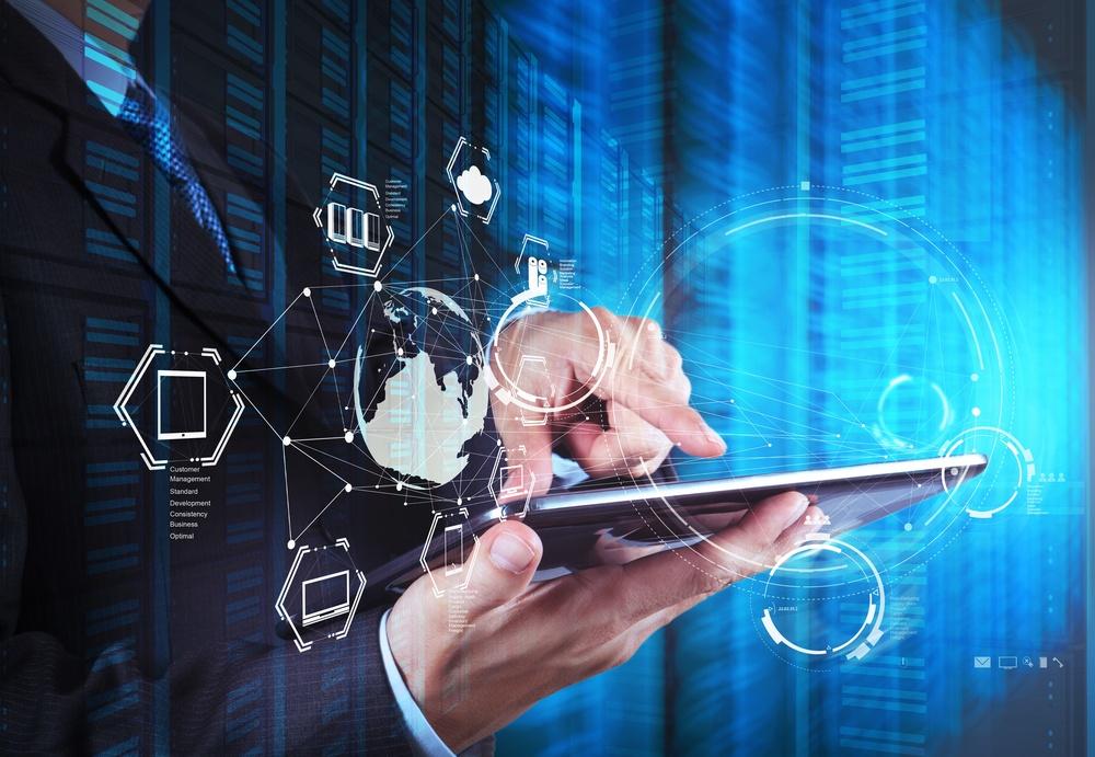 Cybersecurity Trends in 2019: Zero Trust, Biometrics, IoT, and GDPR