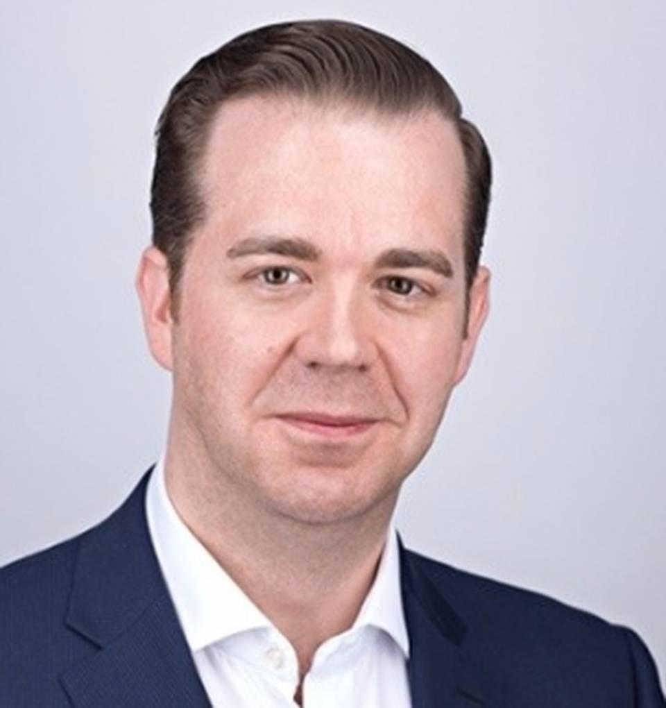 Tom Pringle - The G2 on Enterprise AI and Analytics