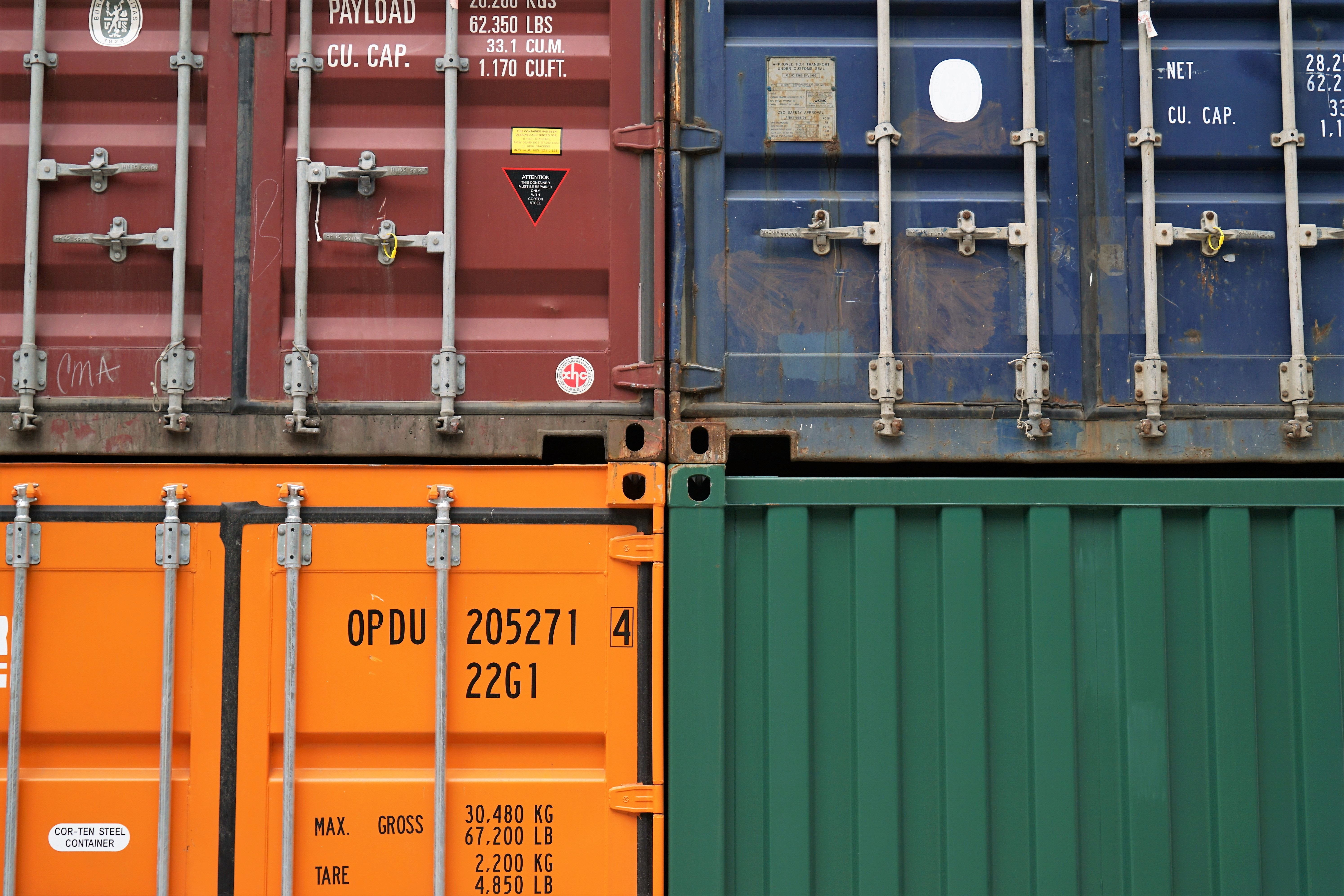 C.H. Robinson Launches Freightquote for Self-Service Shipping