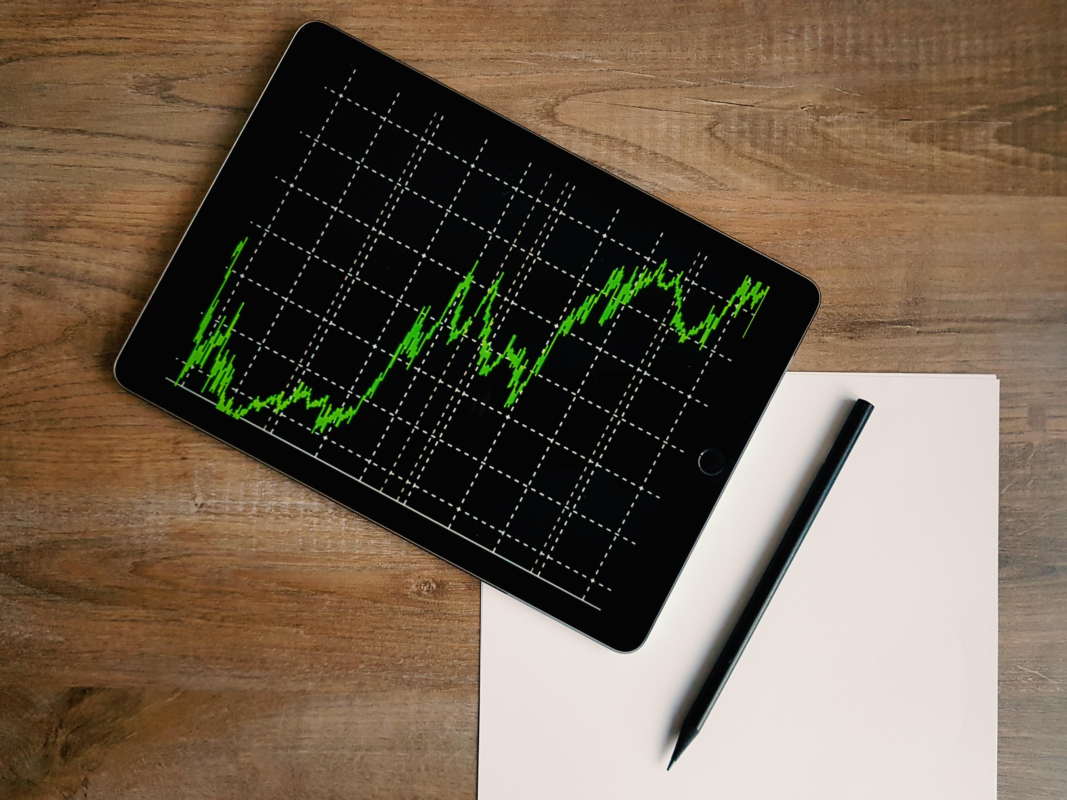 Big Data Company Databricks Set to Launch SQL Analytics
