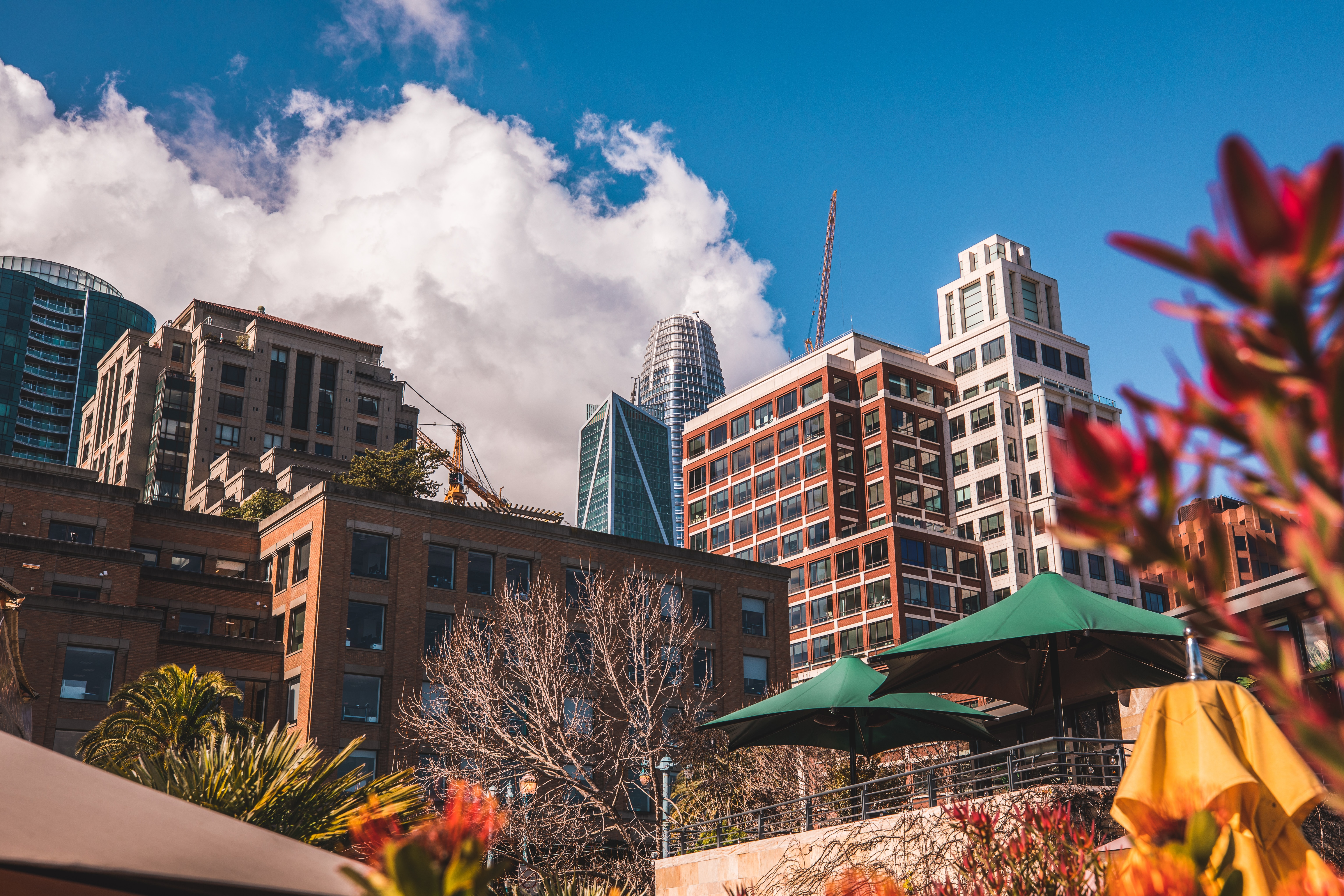 Salesforce Acquires Evergage to Enhance CDP Offering