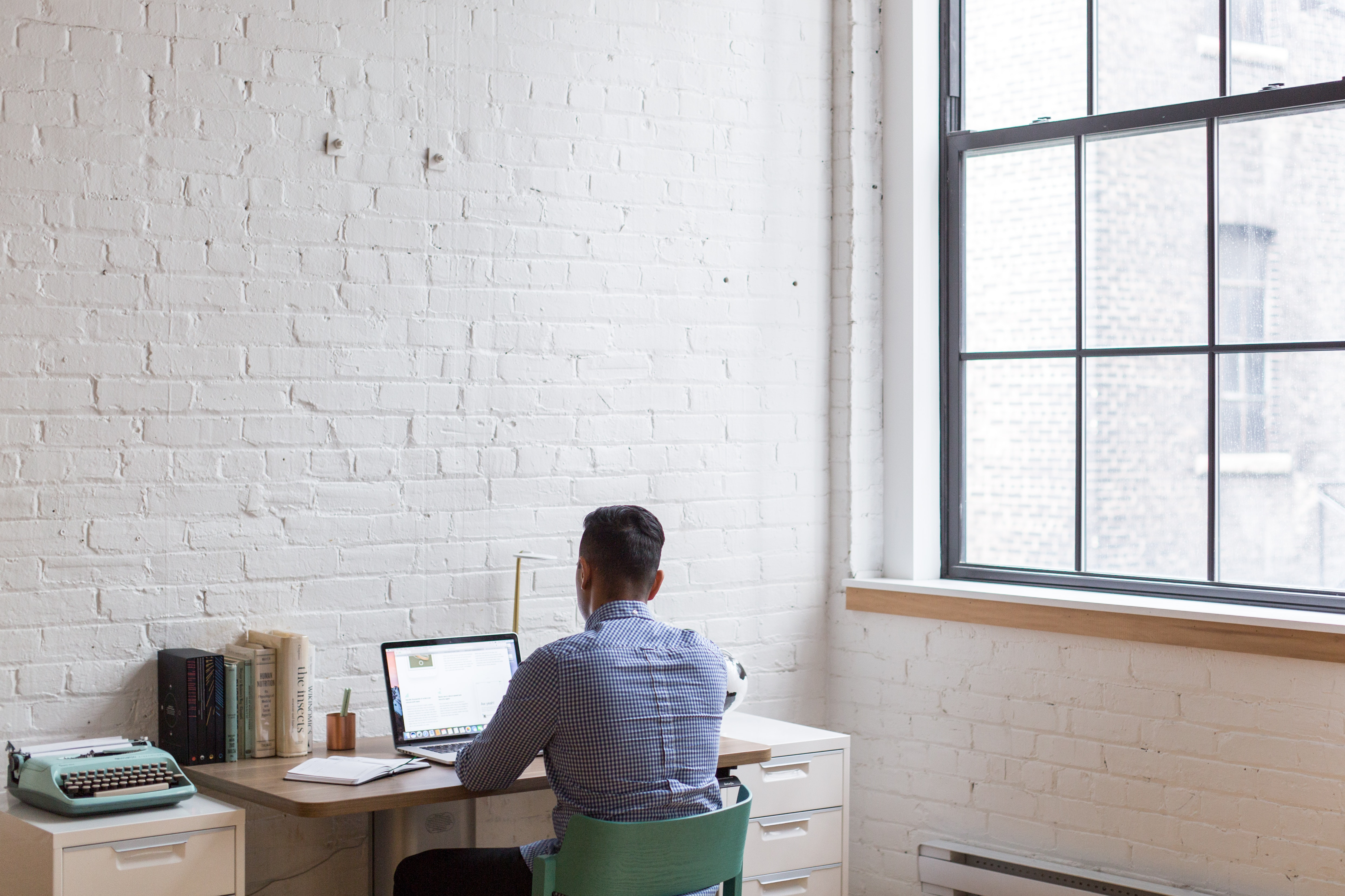 How Small Business Employees are Adjusting to Remote Work