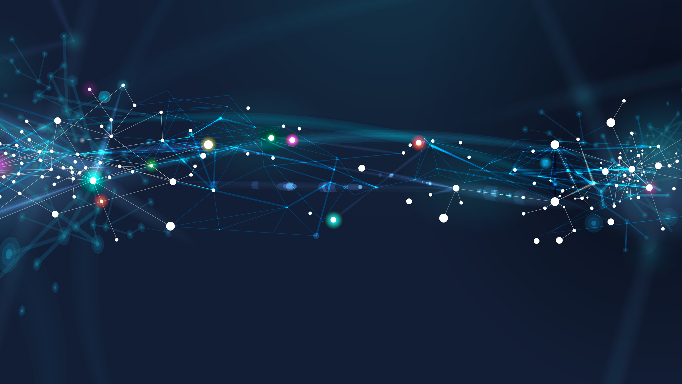 What Is a Mesh Network? (+Impact, Examples, and Predictions)